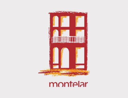 MONTELAR