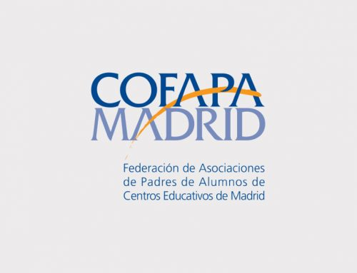 COFAPA MADRID