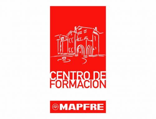 CENTRO DE FORMACIÓN MAPFRE