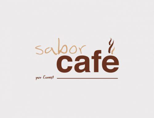 SABOR CAFÉ