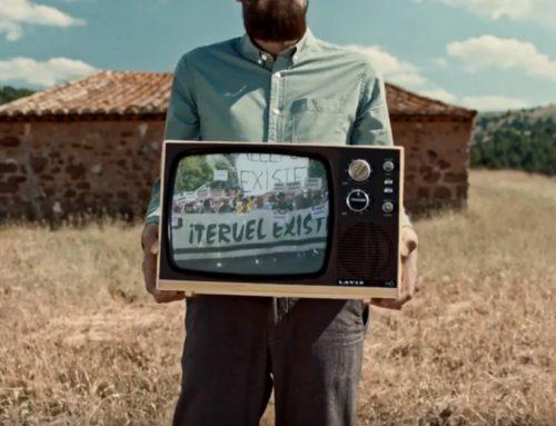 IKEA y su catálogo para el 2019… ¡con Teruel de protagonista!
