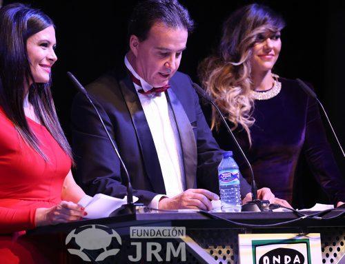 La Fundación José Ramón de la Morena lanza la 5a edición de Premios al Altruismo