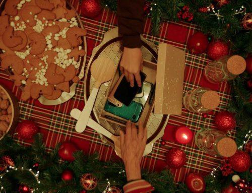 Ikea y su concurso viral para estas navidades: cuidemos la familia