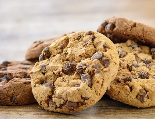 5 claves para la era «cookieless»