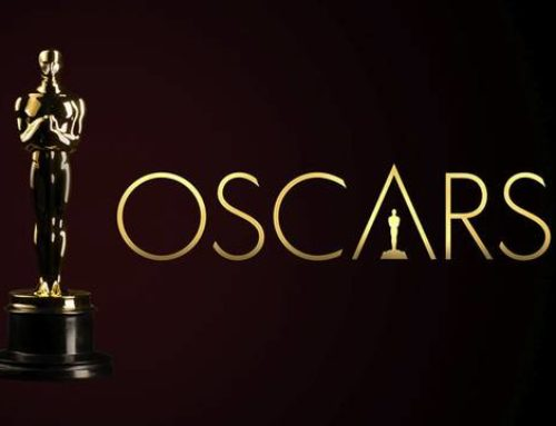 Disney y Netflix brillan en los Oscars