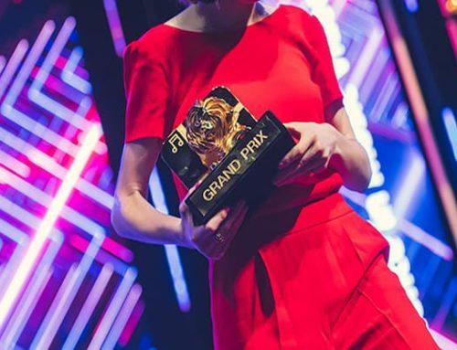 Lo mejor de Cannes Lions