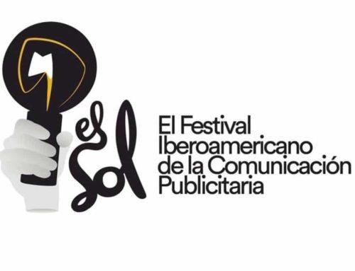 Premiados en el Festival El Sol