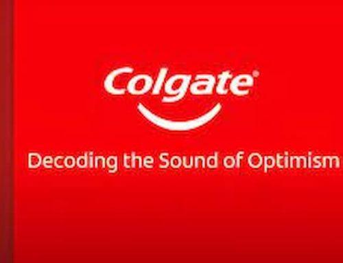 Crea tu identidad corporativa sonora